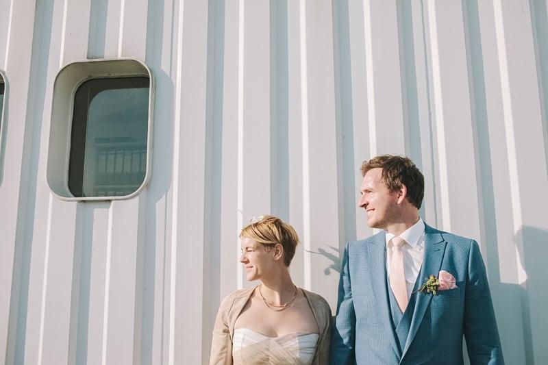 Hochzeit_Jenisch_Haus_Elbpanorama-62.jpg