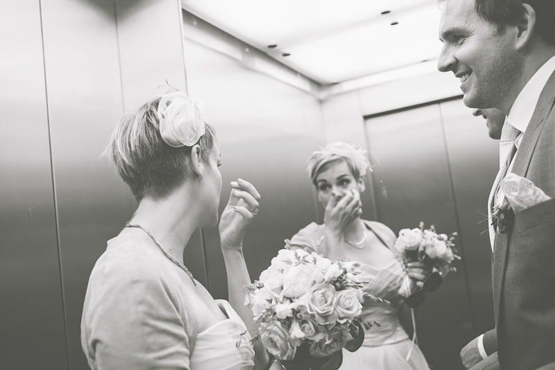 Hochzeit_Jenisch_Haus_Elbpanorama-66.jpg