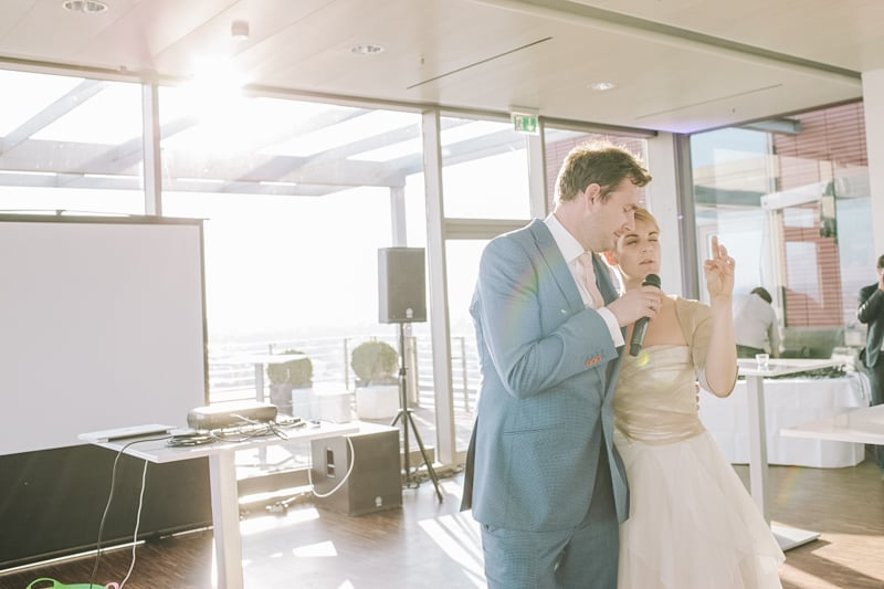 Hochzeit_Jenisch_Haus_Elbpanorama-74.jpg