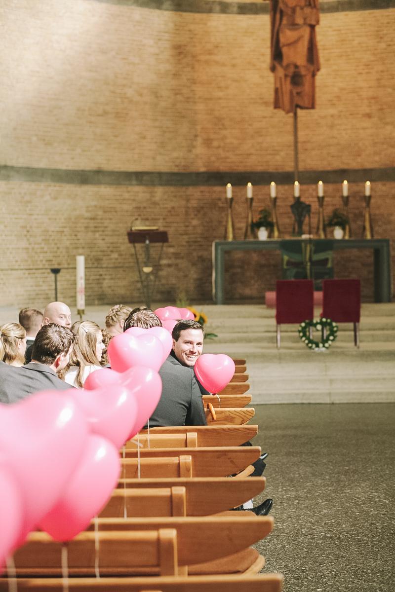 Hochzeit_Landungsbrücken_Hafen_Hamburg-42.jpg