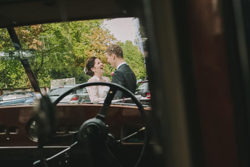Hochzeit_Landungsbrücken_Hafen_Hamburg-71.jpg