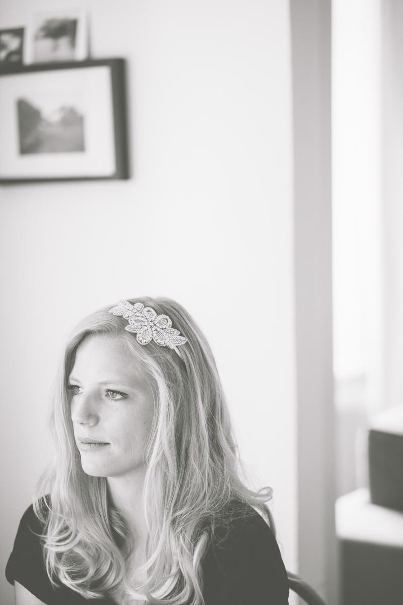 Hochzeit_Hamburg_MariaGrün_ElAbrazo-4.jpg