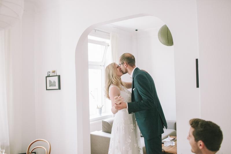 Hochzeit_Hamburg_MariaGrün_ElAbrazo-19.jpg