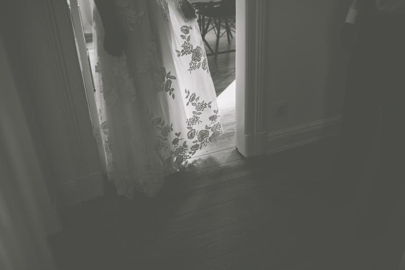 Hochzeit_Hamburg_MariaGrün_ElAbrazo-22.jpg