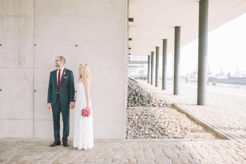 Hochzeit_Hamburg_MariaGrün_ElAbrazo-33.jpg
