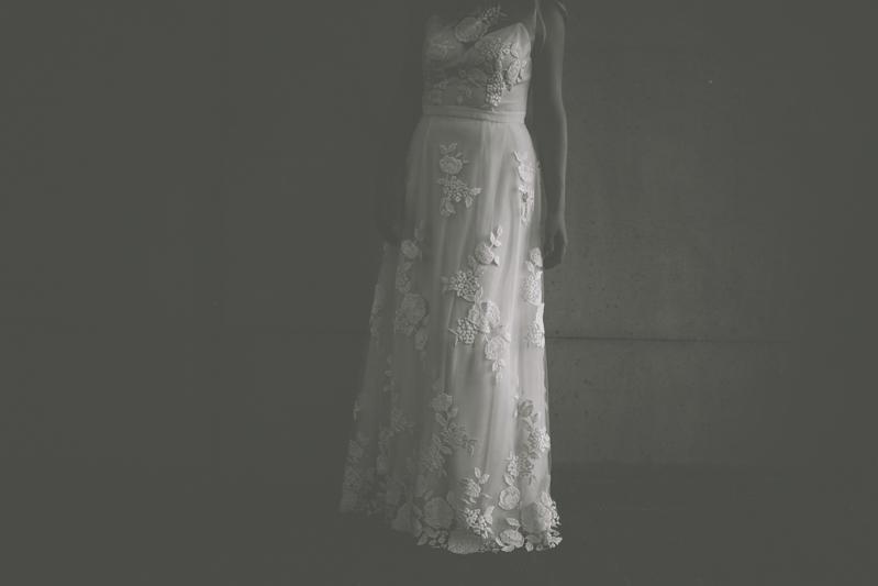 Hochzeit_Hamburg_MariaGrün_ElAbrazo-38.jpg