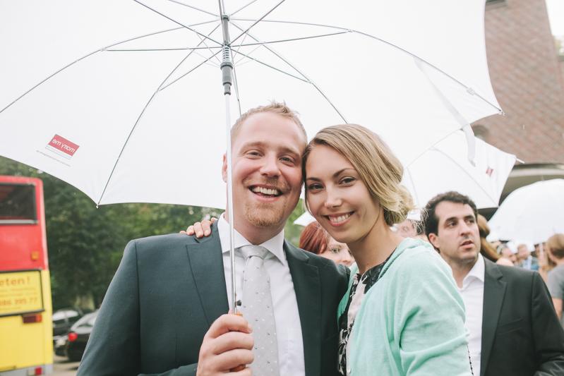 Hochzeit_Hamburg_MariaGrün_ElAbrazo-61.jpg