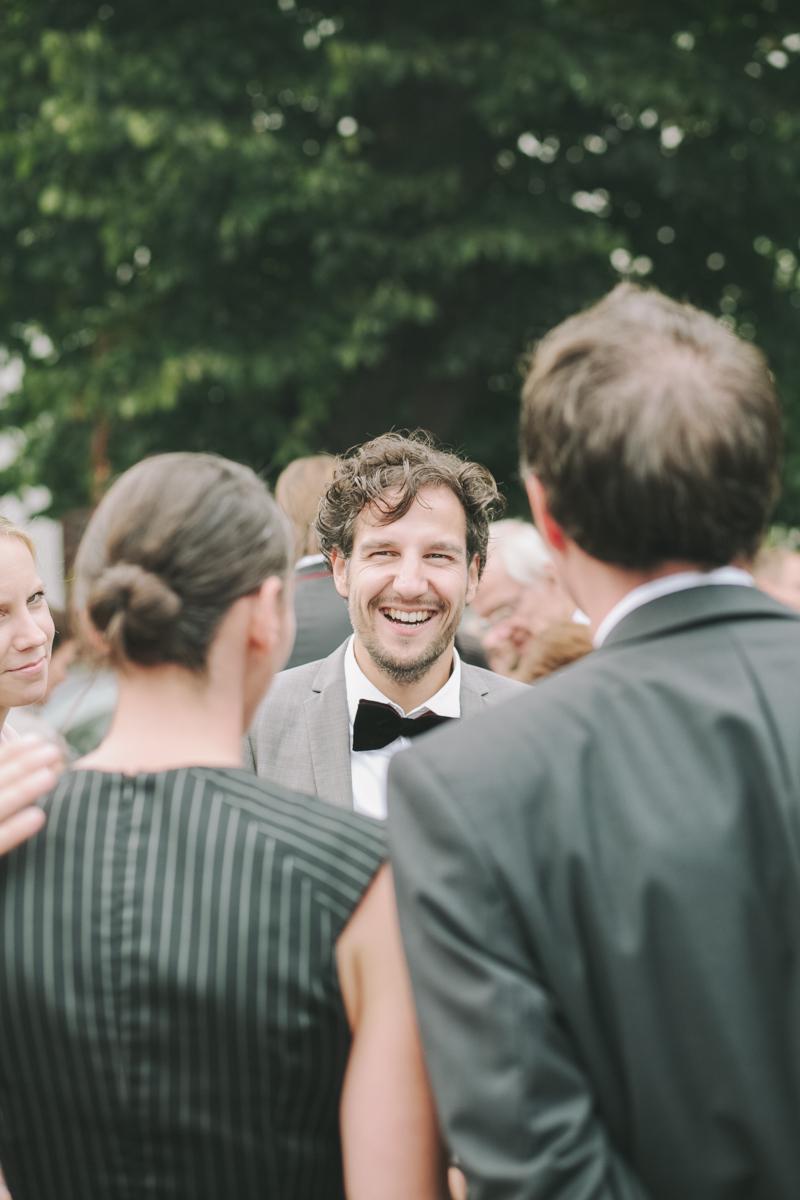 Hochzeit_Hamburg_MariaGrün_ElAbrazo-65.jpg