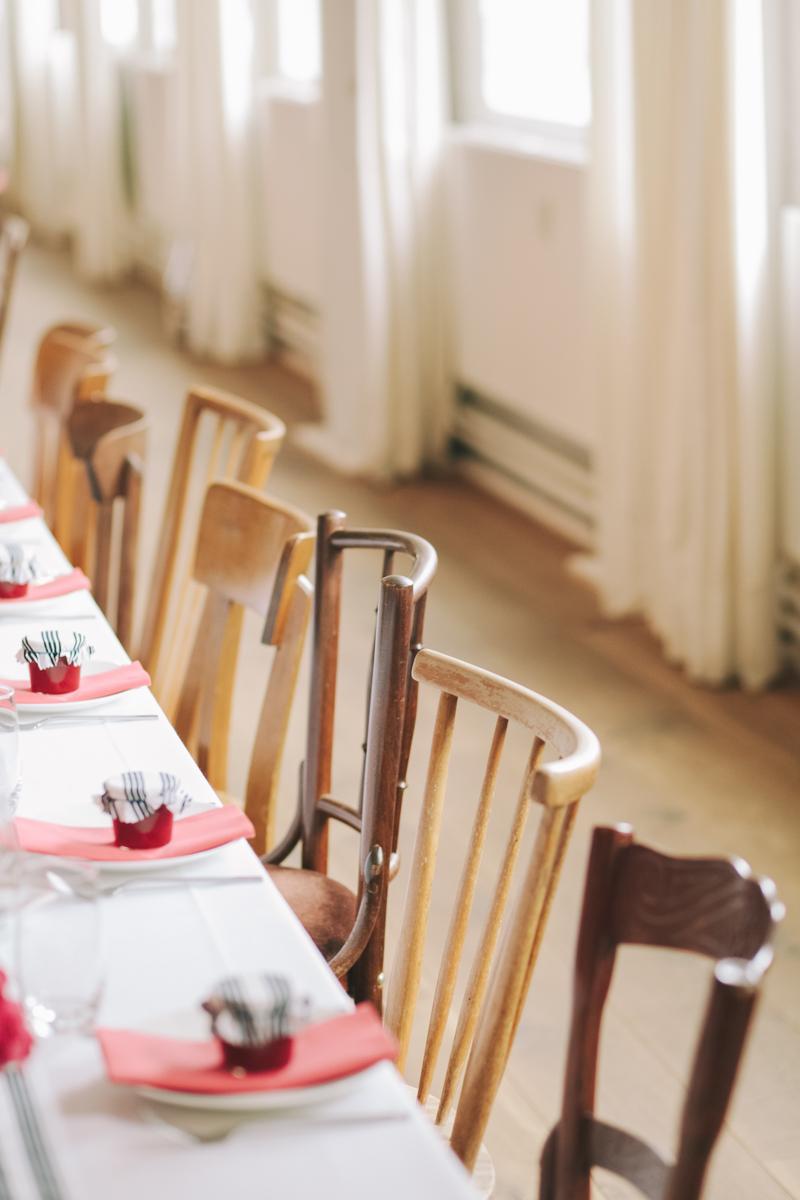 Hochzeit_Hamburg_MariaGrün_ElAbrazo-77.jpg