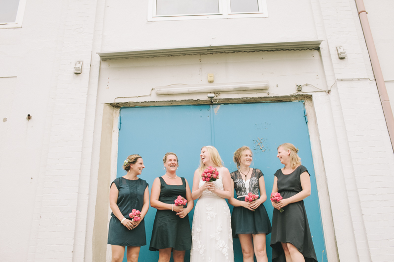 Hochzeit_Hamburg_MariaGrün_ElAbrazo-82.jpg