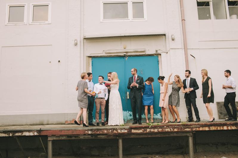 Hochzeit_Hamburg_MariaGrün_ElAbrazo-84.jpg
