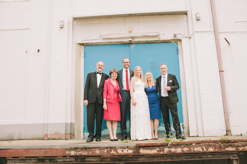 Hochzeit_Hamburg_MariaGrün_ElAbrazo-89.jpg
