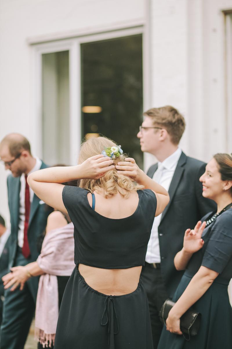 Hochzeit_Hamburg_MariaGrün_ElAbrazo-88.jpg