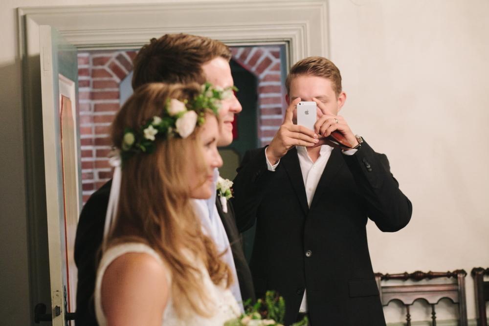 Hochzeit_Lütjenburg_Hohwacht_Strand-4.JPG
