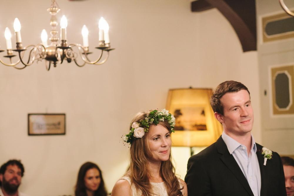 Hochzeit_Lütjenburg_Hohwacht_Strand-7.JPG