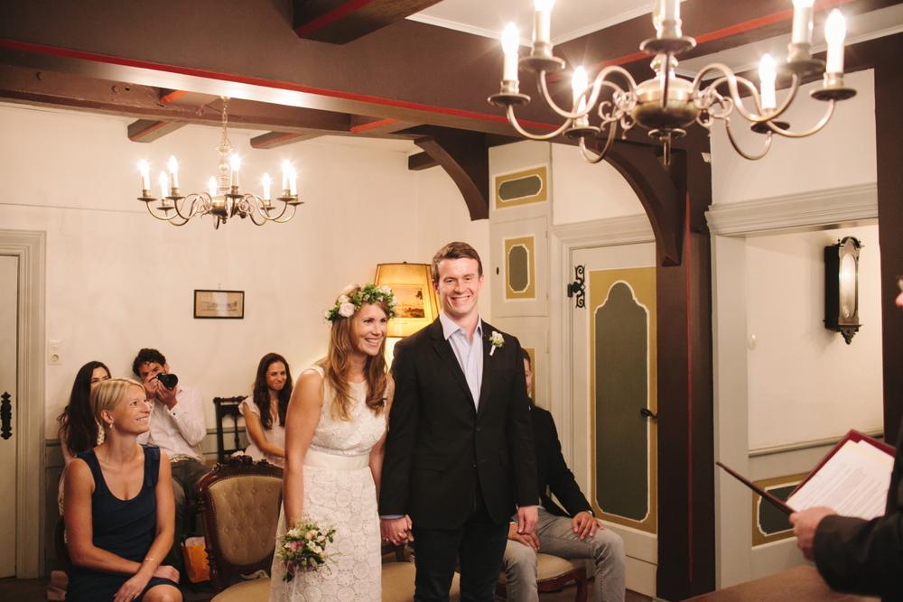 Hochzeit_Lütjenburg_Hohwacht_Strand-8.JPG