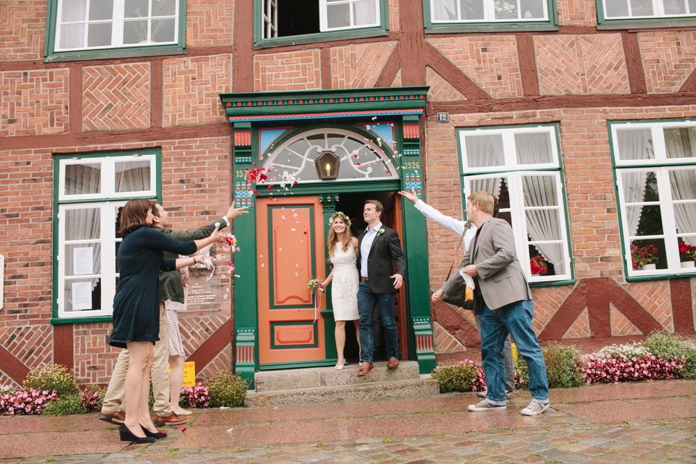 Hochzeit_Lütjenburg_Hohwacht_Strand-12.JPG