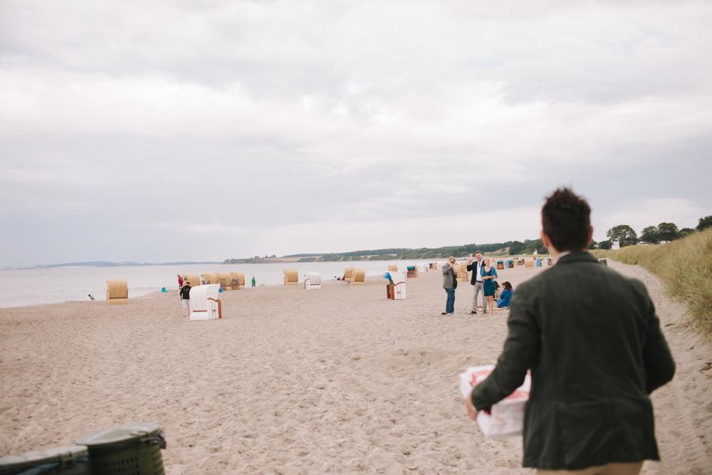 Hochzeit_Lütjenburg_Hohwacht_Strand-21.JPG
