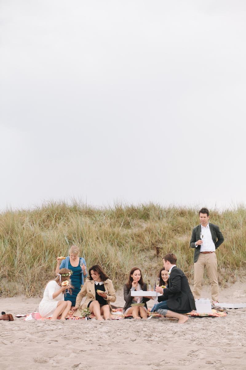 Hochzeit_Lütjenburg_Hohwacht_Strand-24.JPG