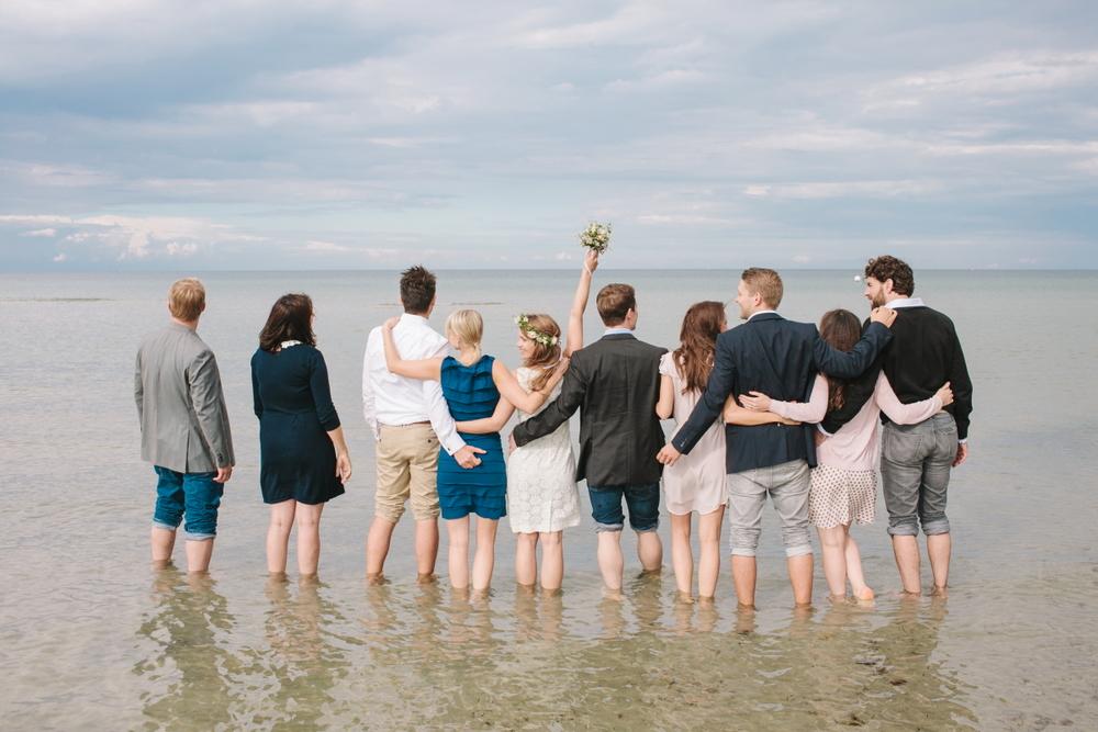 Hochzeit_Lütjenburg_Hohwacht_Strand-39.JPG