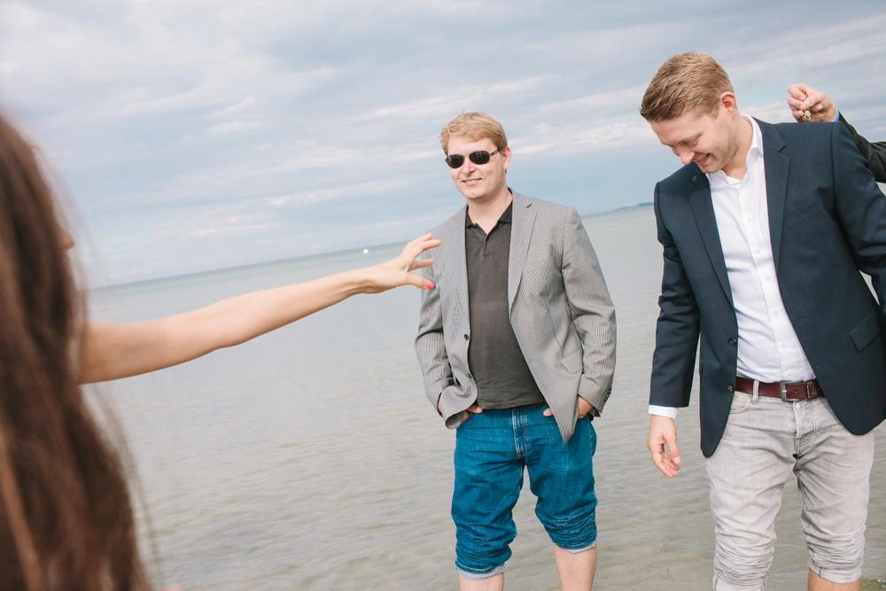 Hochzeit_Lütjenburg_Hohwacht_Strand-40.JPG
