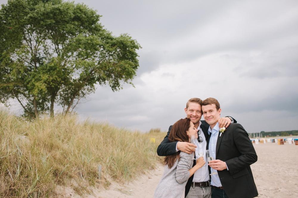 Hochzeit_Lütjenburg_Hohwacht_Strand-50.JPG