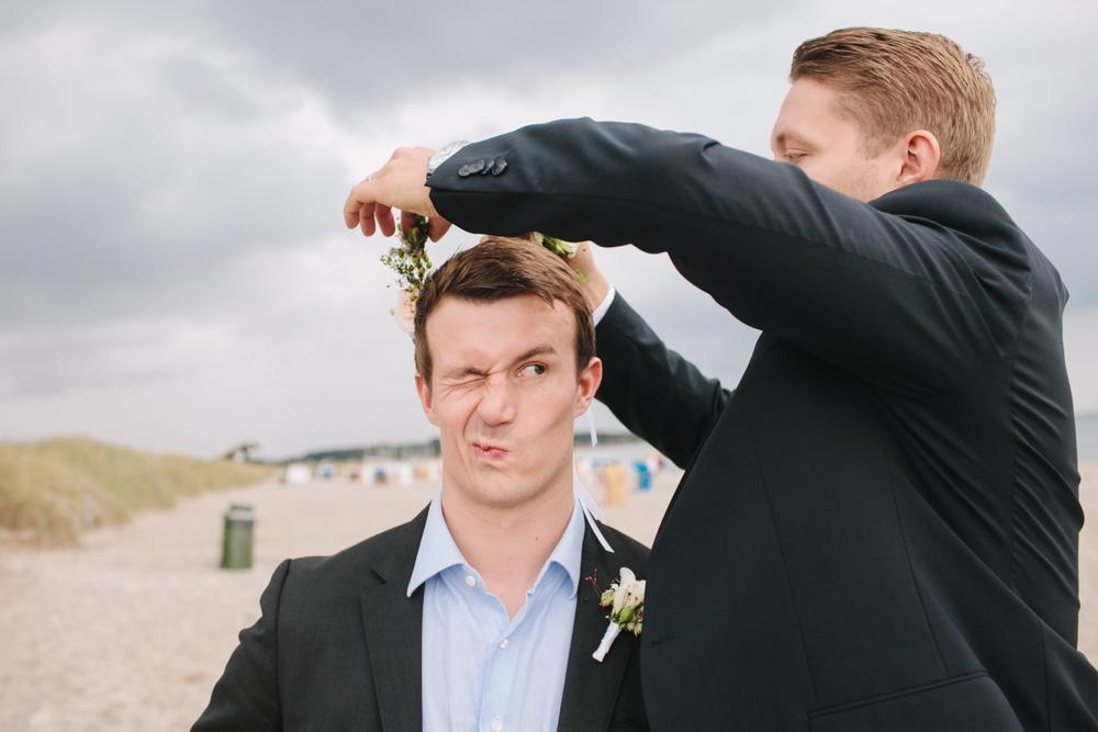 Hochzeit_Lütjenburg_Hohwacht_Strand-53.JPG
