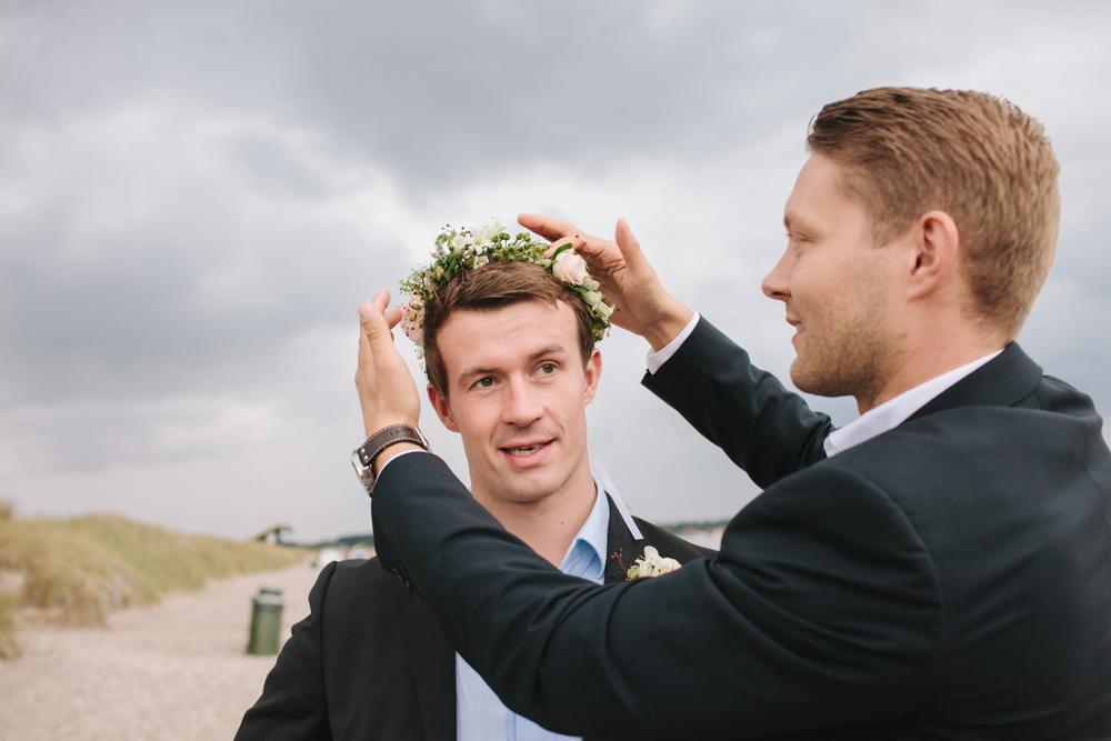 Hochzeit_Lütjenburg_Hohwacht_Strand-54.JPG