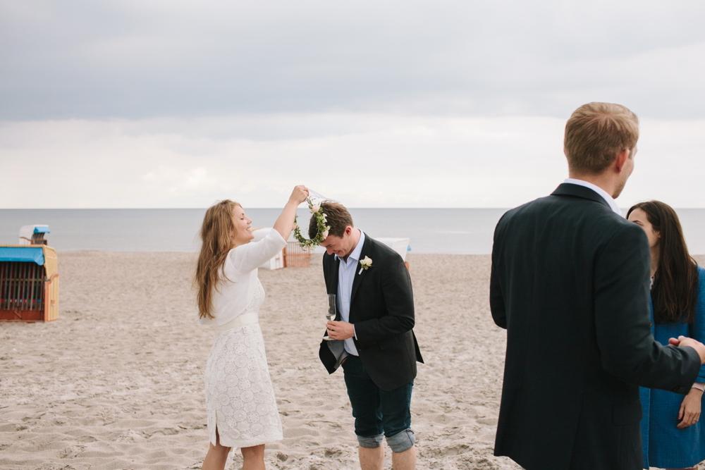 Hochzeit_Lütjenburg_Hohwacht_Strand-56.JPG