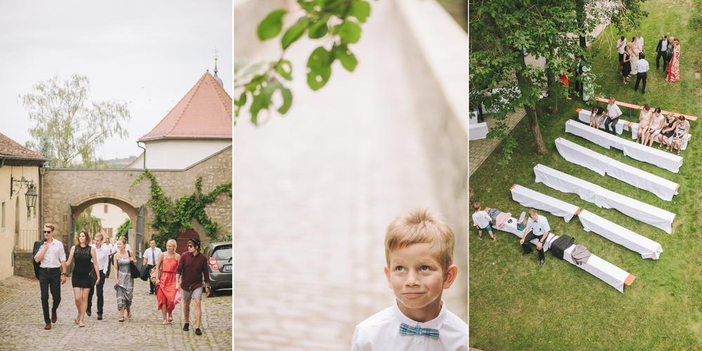 Hochzeit_Würzburg_Franken_Arnstein-5.jpg