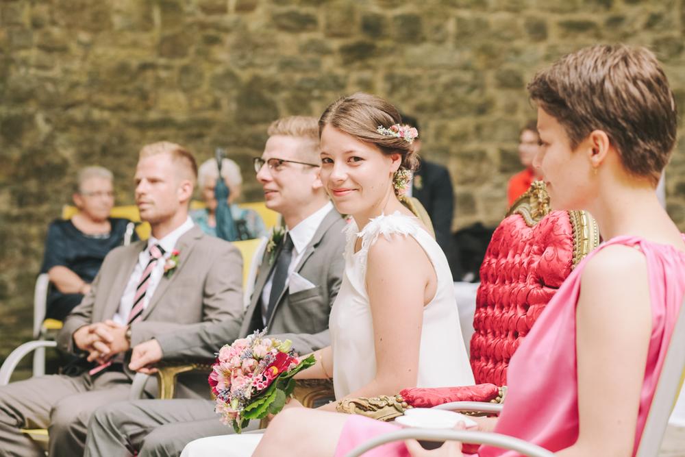 Hochzeit_Würzburg_Franken_Arnstein-10.jpg