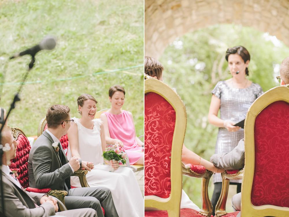 Hochzeit_Würzburg_Franken_Arnstein-12.jpg
