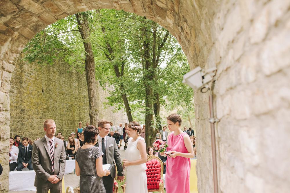 Hochzeit_Würzburg_Franken_Arnstein-17.jpg