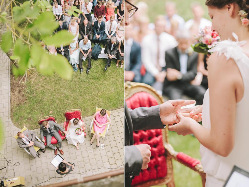 Hochzeit_Würzburg_Franken_Arnstein-19.jpg