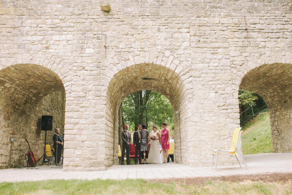 Hochzeit_Würzburg_Franken_Arnstein-23.jpg