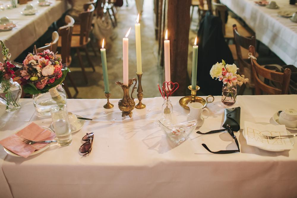 Hochzeit_Würzburg_Franken_Arnstein-52.jpg