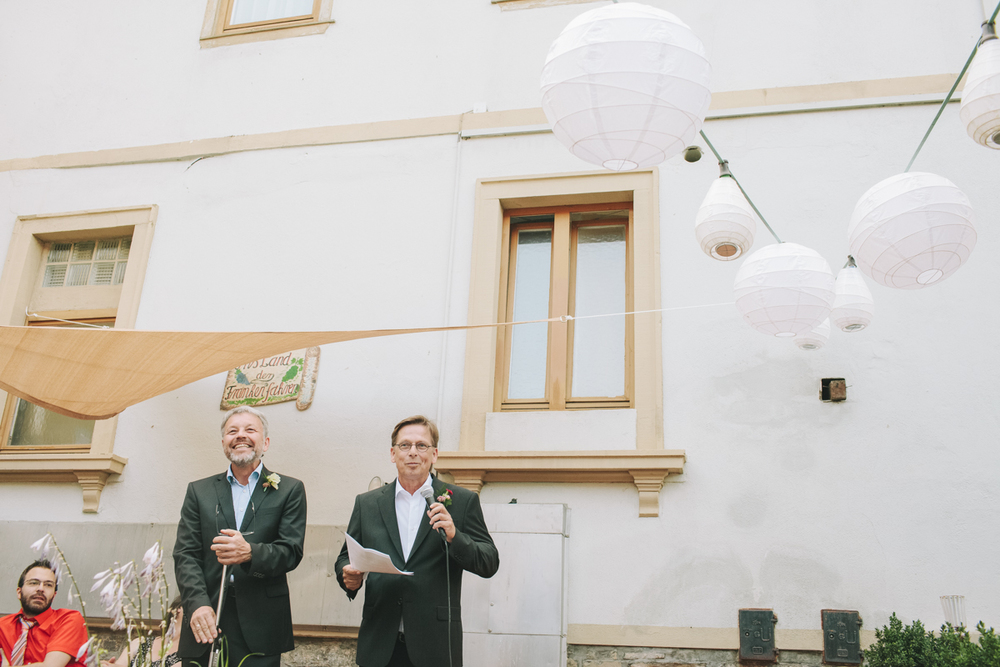 Hochzeit_Würzburg_Franken_Arnstein-114.jpg