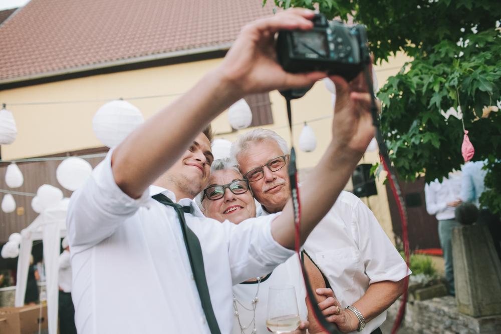 Hochzeit_Würzburg_Franken_Arnstein-118.jpg