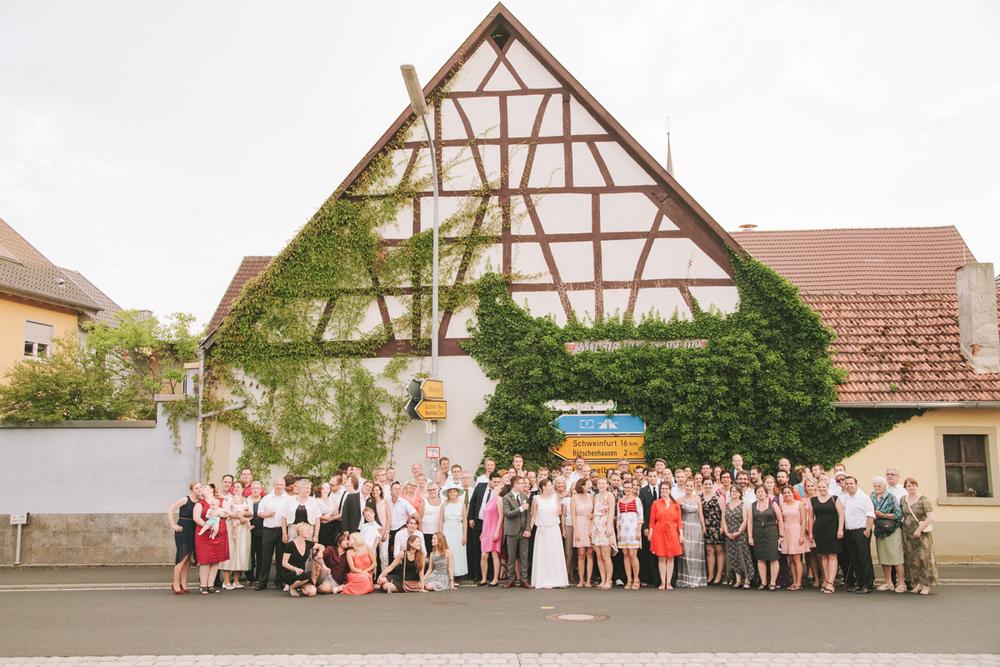 Hochzeit_Würzburg_Franken_Arnstein-120.jpg