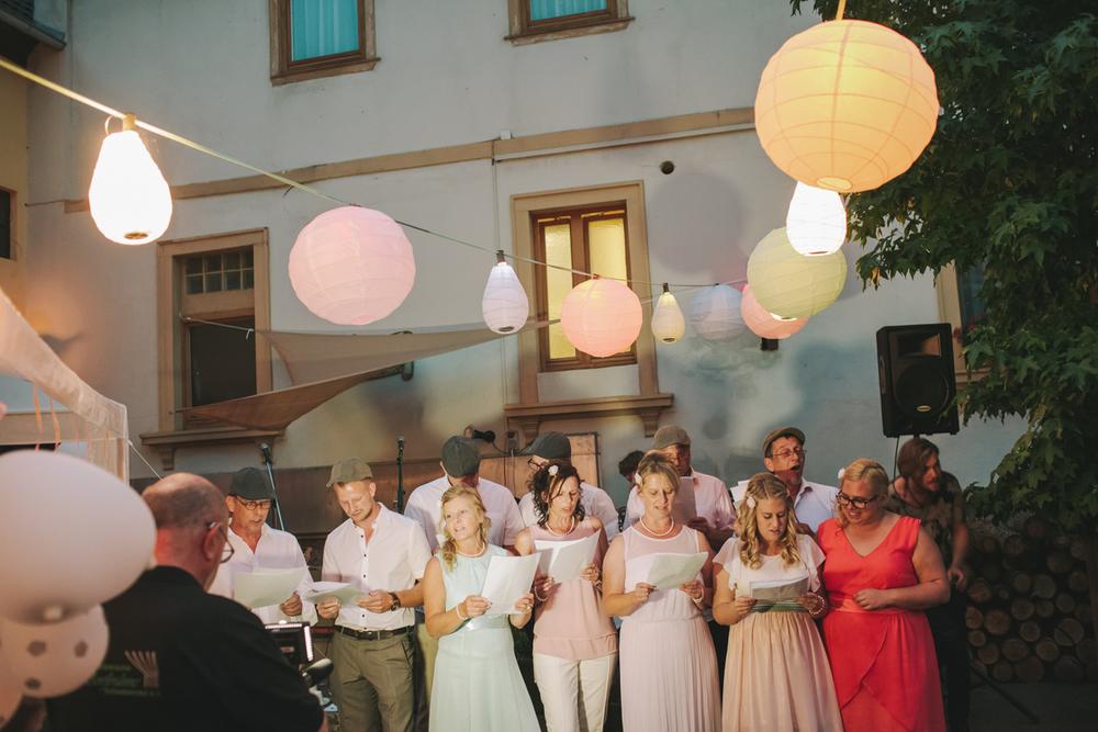 Hochzeit_Würzburg_Franken_Arnstein-128.jpg