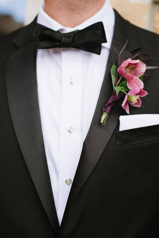mondi_cory_wedding_1248.JPG