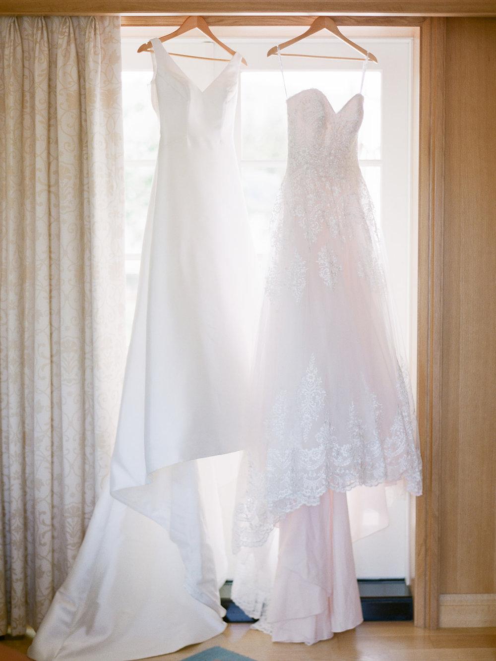 emily_collin_wedding_0042.jpg