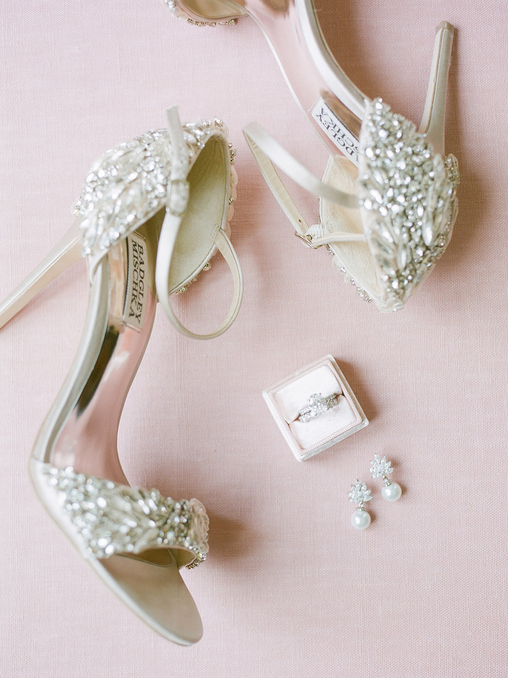 emily_collin_wedding_0051.jpg