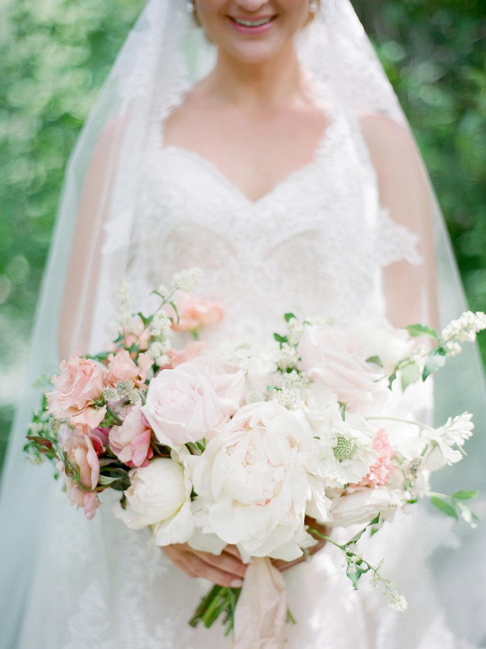 emily_collin_wedding_0065.jpg