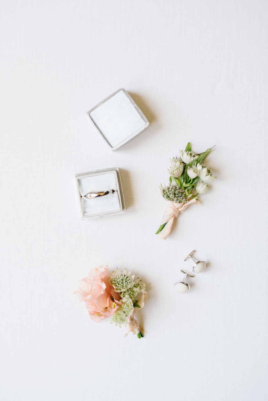 emily_collin_wedding_0209.jpg