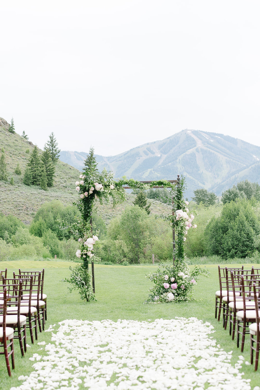 emily_collin_wedding_1192.jpg