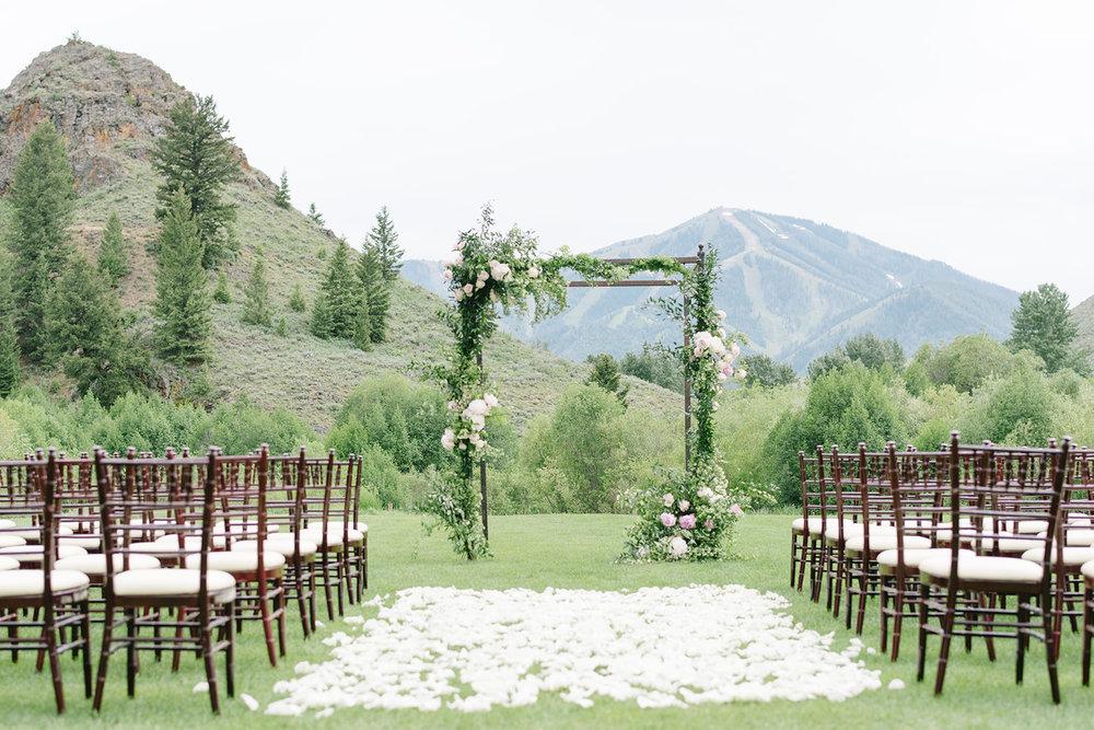 emily_collin_wedding_1194.jpg