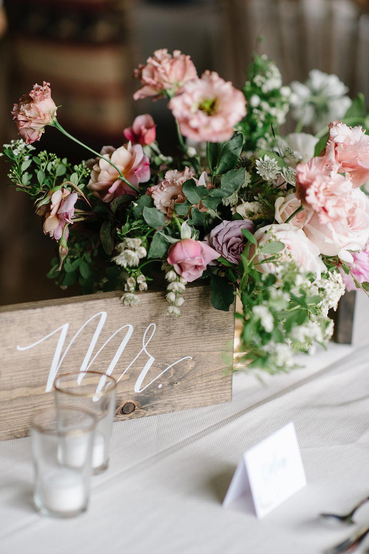 emily_collin_wedding_1219.jpg