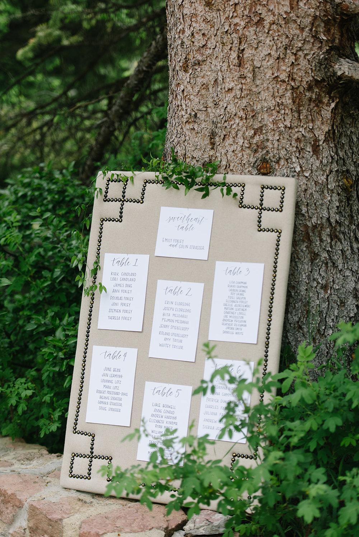 emily_collin_wedding_1520.jpg