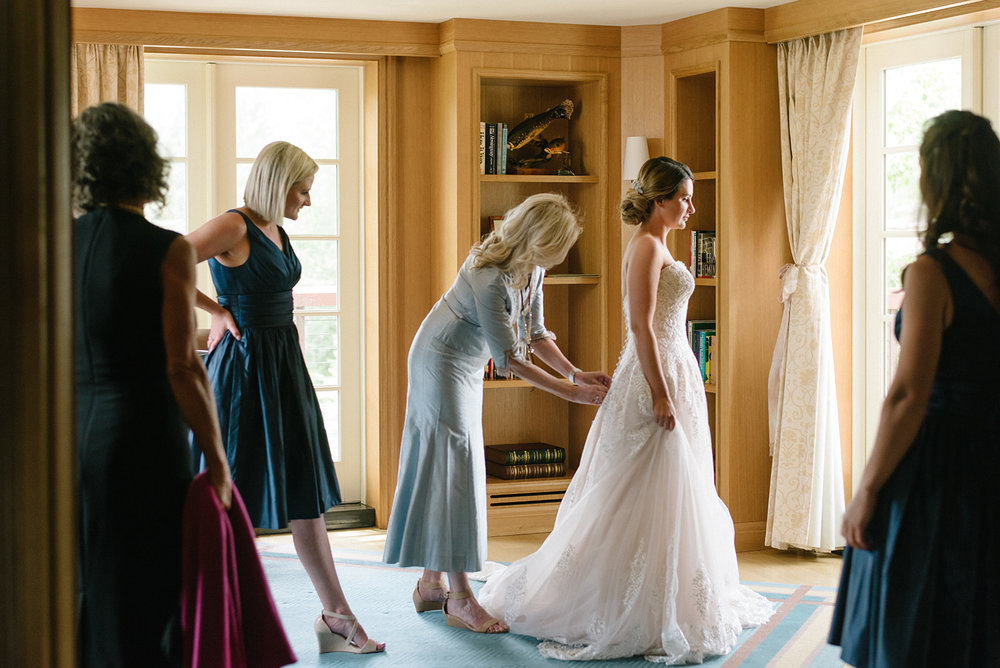 emily_collin_wedding_0393.jpg